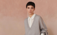 John Lewis helped by cooler weather as new season fashion shines
