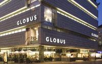 Globus: Migros-Tochter legt erste 27 Standorte zusammen