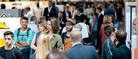 Berlin and its trade shows maintain steady pace
