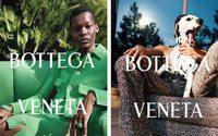 Bottega Veneta объяснила свой уход из соцсетей