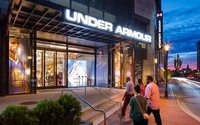 Under Armour's retail expansion strategy won't make up for financial loss, says analyst