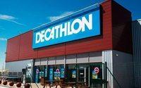 Decathlon retoma su plan de aperturas para 2018 el próximo mes de marzo