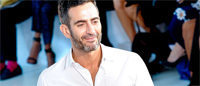 Marc Jacobs: addio a Vuitton, ultima sfilata