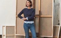 Le marché du jeans était en berne en France en 2018
