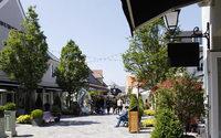 La Vallée Village : une stratégie entre culture et mets raffinés