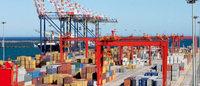 Cina: le esportazioni aumentano di nuovo nel mese di marzo