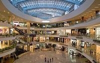 La economía colombiana creció un 2,2% en el primer trimestre del año
