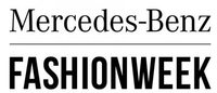 Felipe Varela vuelve a desfilar en la Mercedes-Benz Fashion Week