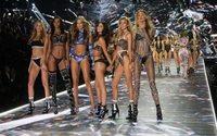 Victoria's Secret pesa sui conti di L Brands e la CEO Jan Singer dà le dimissioni