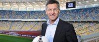 Football : Adidas débourse 50 millions d'euros par an pour continuer à équiper l'équipe d'Allemagne