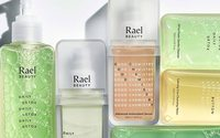 Feminine care brand Rael expands into skincare