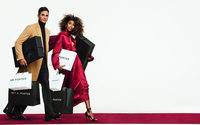 Richemont shopping spree sees it snapping up all of Yoox Net-A-Porter