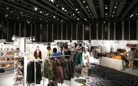 EMI: la 14esima della Moda Italiana a Seoul fa il pieno di visitatori
