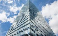 Puig unterschreibt Joint Venture mit Luxasia