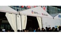Attendance to ISPO Beijing jumps 29%