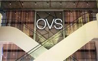"""OVS, avviate azioni per mantenere redditività adeguata malgrado il """"caldo"""""""