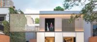 Silver Deer inaugura nueva flagship store en México