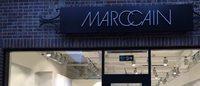 В киевском аутлет-городке «Мануфактура» открылось три новых магазина