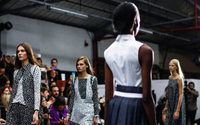 Centre for Fashion Enterprise partners with Fashion Tech Toronto