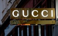 Italy financial police visit Gucci's offices in tax probe