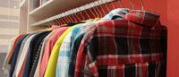 Exportações de têxtil e vestuário com subida homóloga de 11% em junho - associação