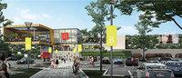 Inter Ikea ouvrira un nouveau centre commercial à Bayonne