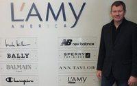 """Condé Nast: licenza con L'Amy America per gli occhiali di """"Glamour"""""""