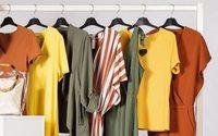 Один из основателей Sela запустил сервис для fashion-ритейлеров