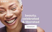 Bruselas autoriza la compra de la cosmética Coty por el fondo de inversiones JAB