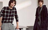 Некоторые товары Zara могут исчезнуть с полок