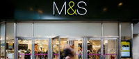 Report says M&S's living wage programme is misleading