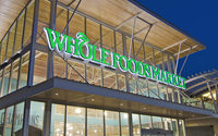Amazon rivals turn to legal fine print to stem Whole Foods strategy