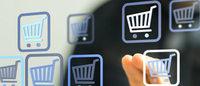 El 89% de los españoles prefiere la experiencia de la compra en tienda física