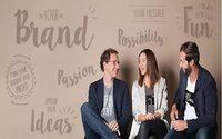 Spreadshirt unveils plan to reach $1 billion revenue