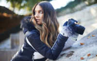 Superdry trading gets near to normal as colder weather sets in