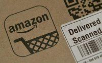 Amazon : des salariés européens en grève pour le Prime Day