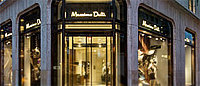 India lets Zara brand owner sell Massimo Dutti products