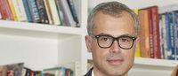 Diane von Furstenberg: Paolo Riva è il nuovo CEO