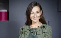 Vente-Privée/Privalia: Valentina Visconti es nombrada como directora en Italia