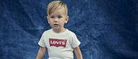 La división Kids de Levi's desembarca en Argentina
