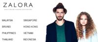 Global Fashion raises 150 million euros, valuing it at 3.1 billion euros