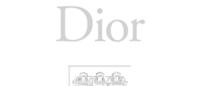 Dior for ever: a saga Dior em uma centena de páginas
