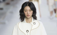 Hermès : progression de 11,7 % de la maroquinerie et des vêtements et accessoires