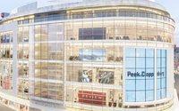 P&C: Geschäft in Deutschland stagniert weiter