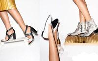 Минпромторг запускает в России проект по маркировке обуви