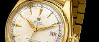 Rolex Title Sponsor del Gran Premio d'Australia