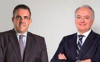 El Corte Inglés crea una unidad de negocio de Real Estate