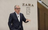 Pablo Isla de Inditex es el segundo mejor CEO de España en el ranking de Forbes