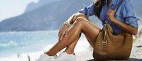 Michael Kors stellt Kapsel-Schuhkollektion für den Frühling vor