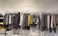 Voodoo : une reprise partielle du réseau de l'enseigne par Bruno Saint Hilaire